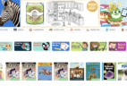 LAST CHANCE for the Epic! Kids Books Black Friday Deal – Save Up to 50% Off Gifts!