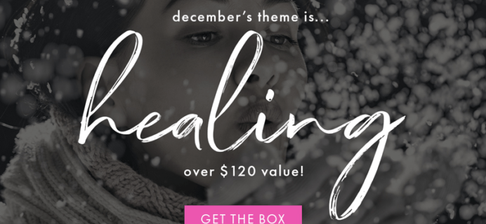 Bombay & Cedar Cyber Monday Deal: 10% Off All Subcriptions + $10 Off Men's Box!