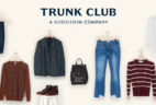 Trunk Club Coupon: Get $25 Off!