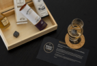 WhiskyFlavour Black Friday Coupon: Get 50% off All 18 and 21-Year Orders of WhiskyFlavour