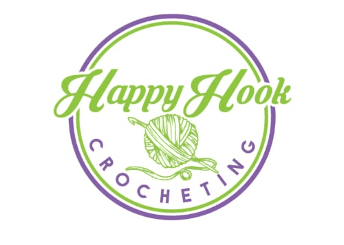 Happy Hook Crocheting Black Friday Coupon: Save 10% on Subscriptions!