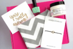 My Reward Box Cyber Monday Coupon: Get 15% off First Month!