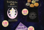 Goddess Provisions Cyber Monday Deal: Free Gifts With Subscriptions!