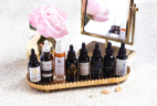 Beauty Heroes Cyber Monday 2018 Deal: Save 15% OFF + Free Shipping With Purchase in Beauty Store!