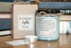Literary Lights Club Cyber Monday Deal: Save $10!