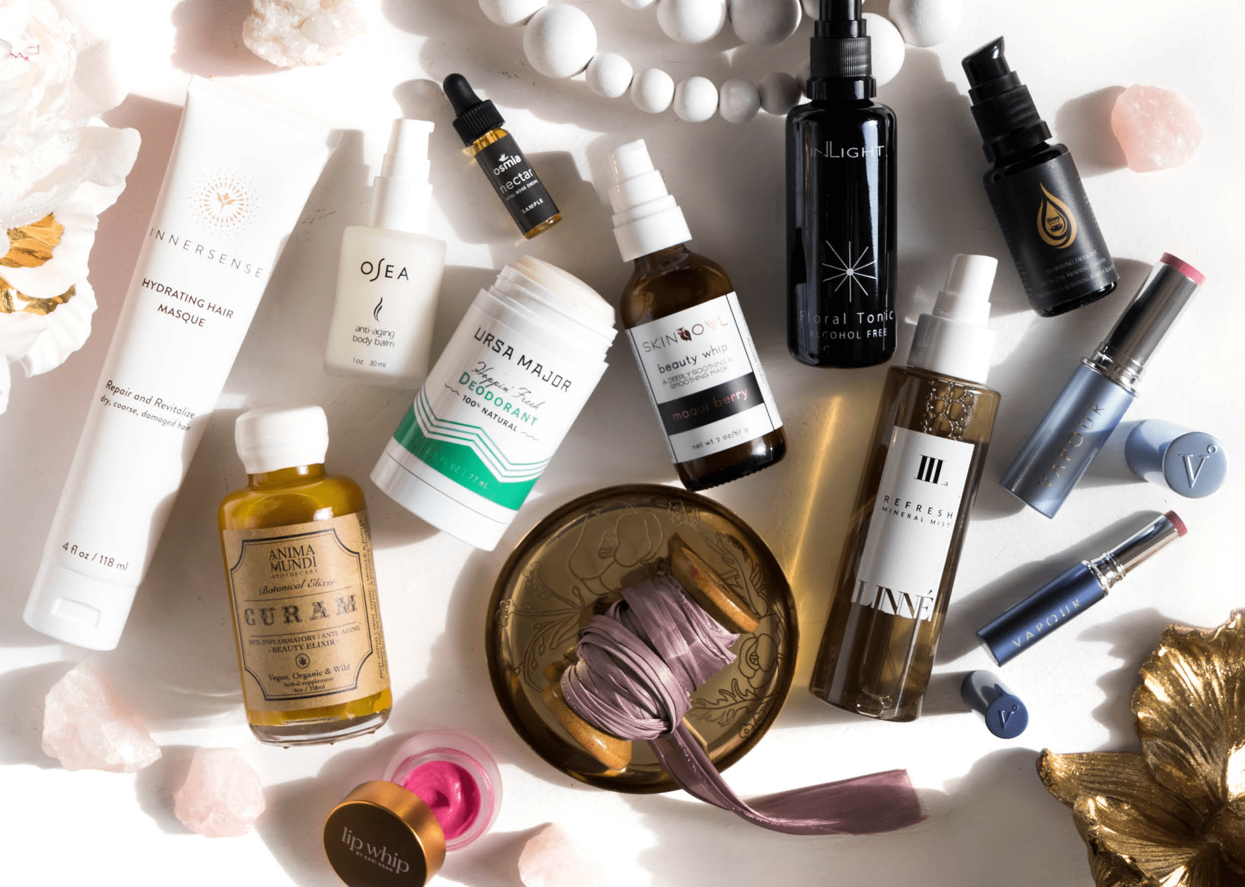 Beauty Heroes MEMBERS ONLY Black Friday 2018 Deal: Save 15% OFF + up to 3 Free Gifts with Purchase!