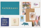 papergang Coupon: Get 50% Off Your First Month – TODAY ONLY!