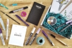 The Inky Box Black Friday Deal: Get 20% off All Orders of The Inky Box