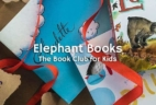 Elephant Books Black Friday Deal: Get 15% off Subscriptions!