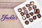 Jackie's Chocolate Black Friday Coupon: Get 30% Off Any Chocolate Subscription!