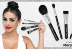MorpheMe December 2018 Brush Club Full Spoilers + Coupon!