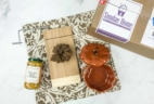 Sundae Home September-October 2018 Subscription Box Review + Coupon
