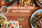 Green Chef Coupon: Get $75 Off!