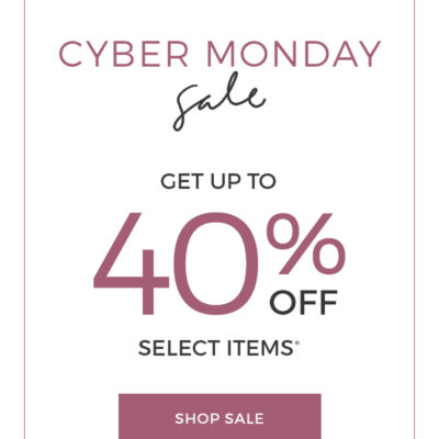 The Detox Market Cyber Monday 2018 Coupon: Get Up To $80 Off + Bonus Products!