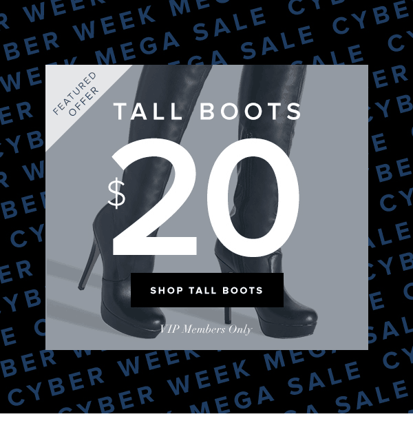 shoedazzle cyber monday 2018 sale best deals of year first pair 10 hello subscription. Black Bedroom Furniture Sets. Home Design Ideas