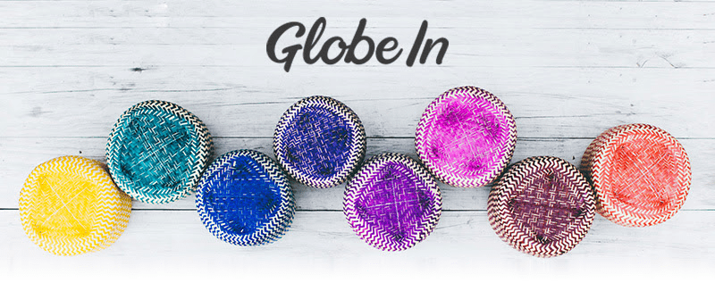 GlobeIn Giving Tuesday 2018 Coupon: Get 40% Off Your First Box!
