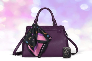 ENDING SOON! Bolzano Purse and Accessories Cyber Monday Deal: 15% Off Your First Box + FREE Gift Valued at $45!
