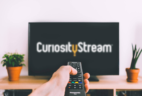 CuriosityStream Cyber Week Coupon: Get FREE Unlimited Access!