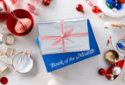 December 2018 Book of the Month Selection Time + First Month $5! LAST CALL!
