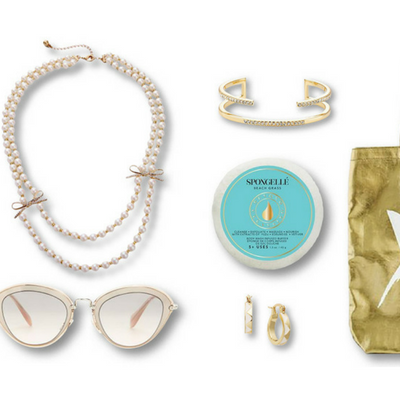 Your Bijoux Box March 2019 Full Spoilers + Coupon!