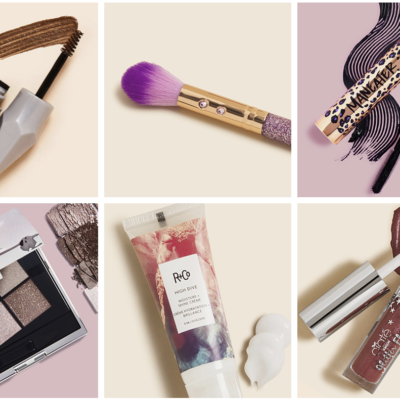 Ipsy December 2018 Add-On Items Available Now!