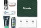 $7 Target Beauty Box December 2018 Holiday Beauty Boxes Available Now – Women & Men!