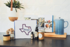 My Texas Market August 2019 Spoilers + Coupon!
