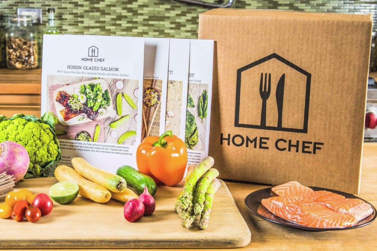 The Best Meal Kit Delivery Subscription Boxes for 2019