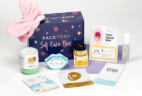 Facetory Self Care Box Available Now + Full Spoilers + Coupon!
