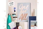 Birchbox Coupon: FREE Limited Edition One For All Box with 6 Month Subscription!