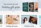 Amazon.com Coupon: RARE $5 Off Any Book Purchase $20+!