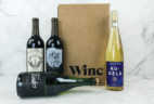 Winc Holiday Deal: Save $22 On First Box!