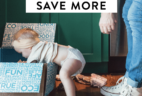 Honest Company Coupon: Save Up To $25!