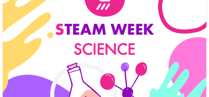 JAM.com STEAM Week Coupon: Get 40% Off Subscriptions!