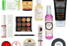 Cocotique Limited Edition Holiday Box Now Available + Coupon!