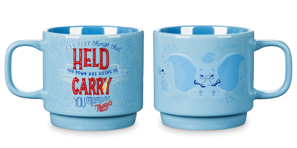 Disney Wisdom Collectible Series Coming Soon + January ...