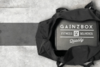 Gainz Box May 2019 Theme Spoilers + Coupon!