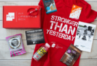 Fit Lifestyle Box Coupon: Get 75% Off Your First Month – TODAY ONLY!