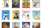 Epic! Kids Books Holiday Coupon: Get 30% Off On All Gifts!