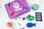 Sensory TheraPLAY Box Black Friday Deal: Save 25% on subscriptions!
