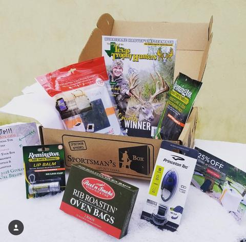 Best Subscription Boxes 2020.Best Hunting Subscription Boxes For 2020 Hello Subscription