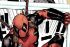 Deadpool Club Merc March Spring 2019 Full Spoilers!