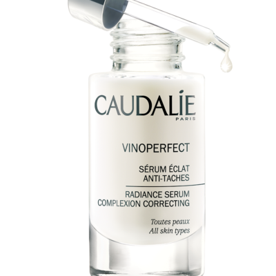 Allure Beauty Box 48 Hour Flash Sale: FREE Caudalie Vinosource with Subscription!