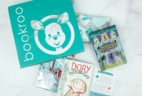 Bookroo December 2018 Subscription Box Review + Coupon – CHAPTER BOOKS
