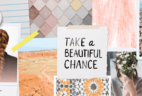 Birchbox January 2019 Spoilers & Coupon – Sample Choice and Curated Box