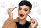 MorpheMe January 2019  Brush Club Full Spoilers + Coupon!
