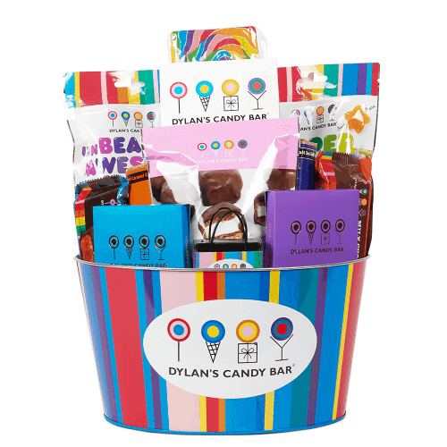 The Best Candy Subscription Boxes of 2019