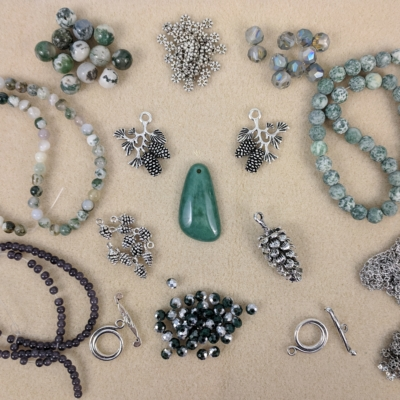 Bargain Bead Box Black Friday Deal: Save 25% on Bead Subscriptions!