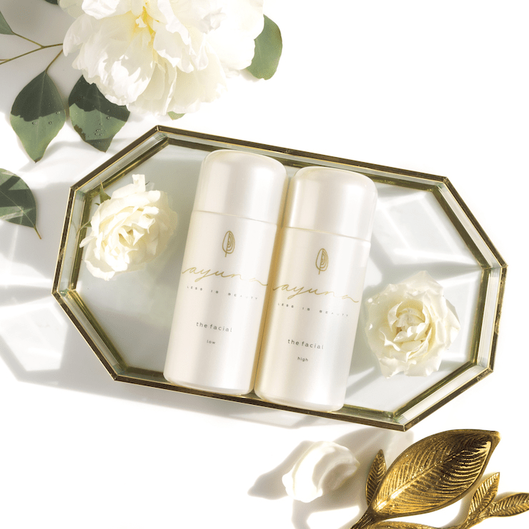 Beauty Heroes Limited Edition Ayuna Skincare Discovery Box Available Now + Full Spoilers!