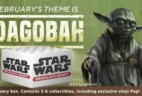 Smuggler's Bounty February 2019 Full Spoilers!